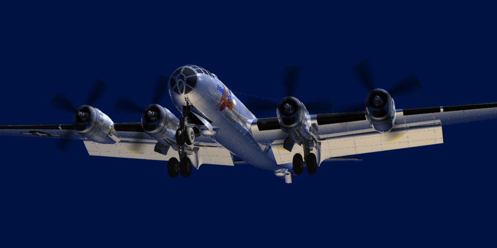 B-29 Haley's Comet under research-b29_14_shining_blue-rivetted-a_sq_22_shdimage03.jpg