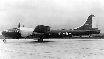 B-39-b39-i_724-jpg