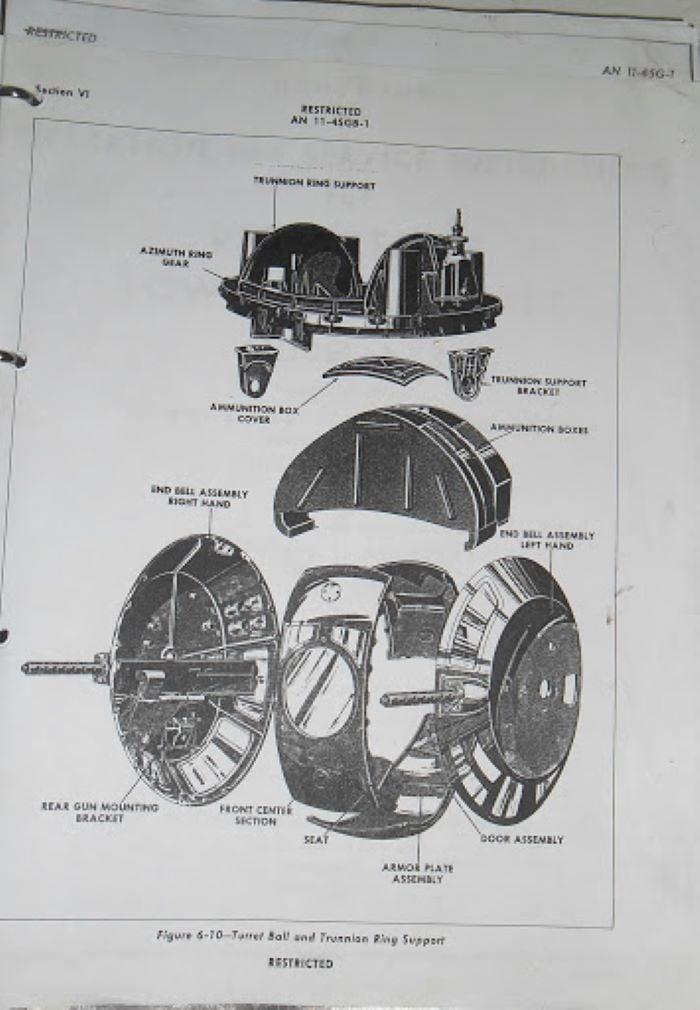 ballturretdiogram.jpg