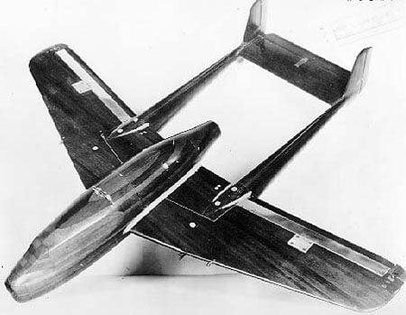 Rear-Engine Pusher Fighter?-bell_xp-59_wind_tunnel_model_060913-1234p-012-jpg