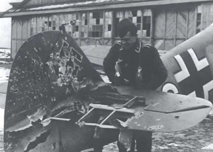 109224d1299763827t-battle-damaged-aircra