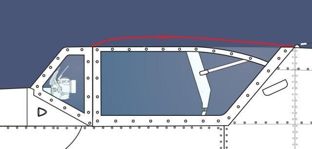 -bf-109-experimental-erla-haube-3.jpg