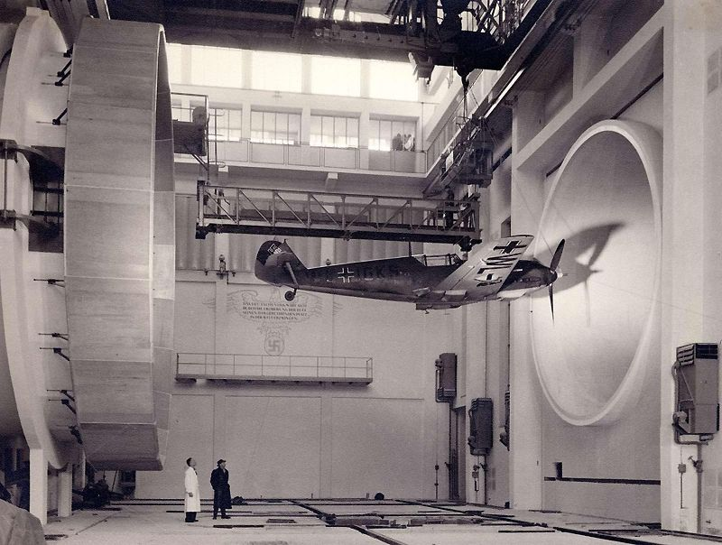 Bf109_windtunnel[800].jpg
