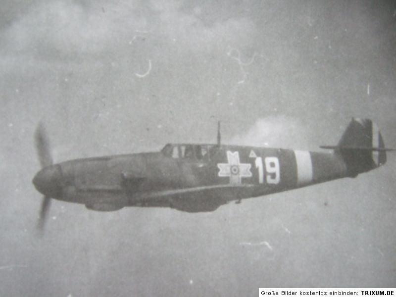 Romanian Air Force-bfymk3xkzggj129390834532p728-jpg