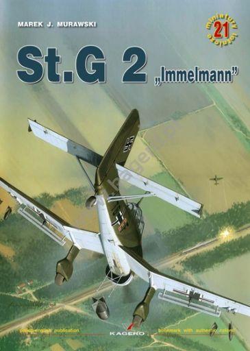 big_ML21-StG2-okl-1.jpg