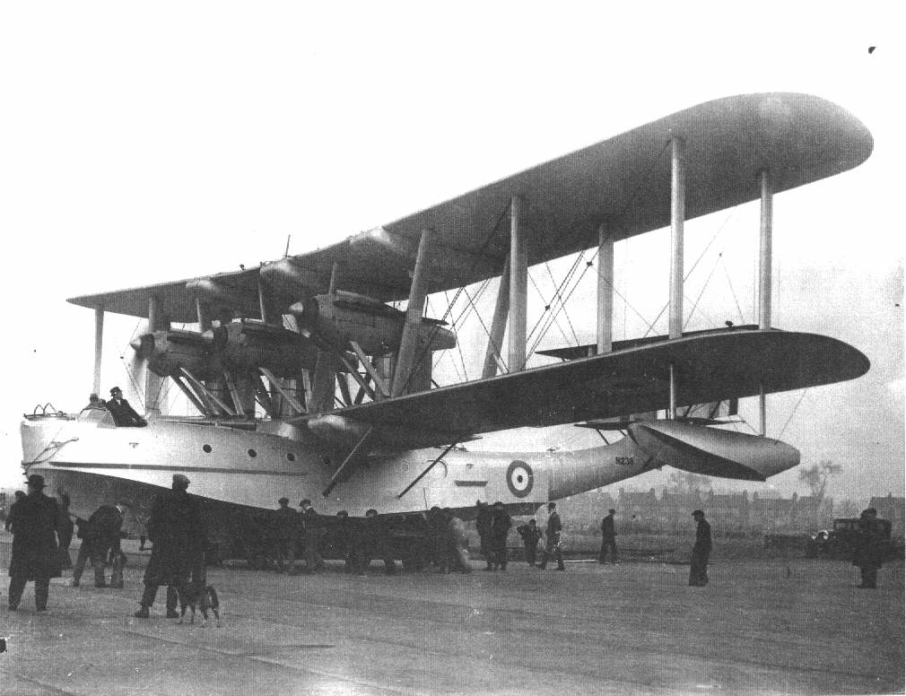 RAF�s pre-war aircrafts-blackburn-rb-1-iris-001.jpg