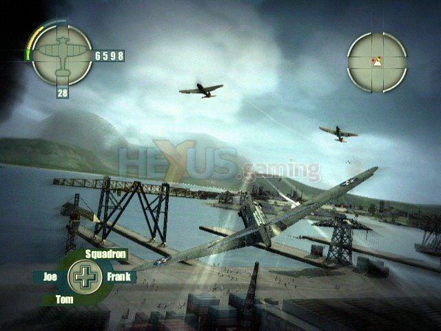PS2 Flight Sims | Aircraft of World War II - WW2Aircraft net Forums