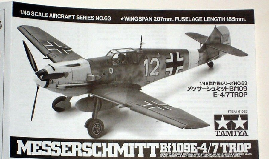 "**** DONE: Bf 109 ""white 12""-bob-011_edited-900-x-533-.jpg"