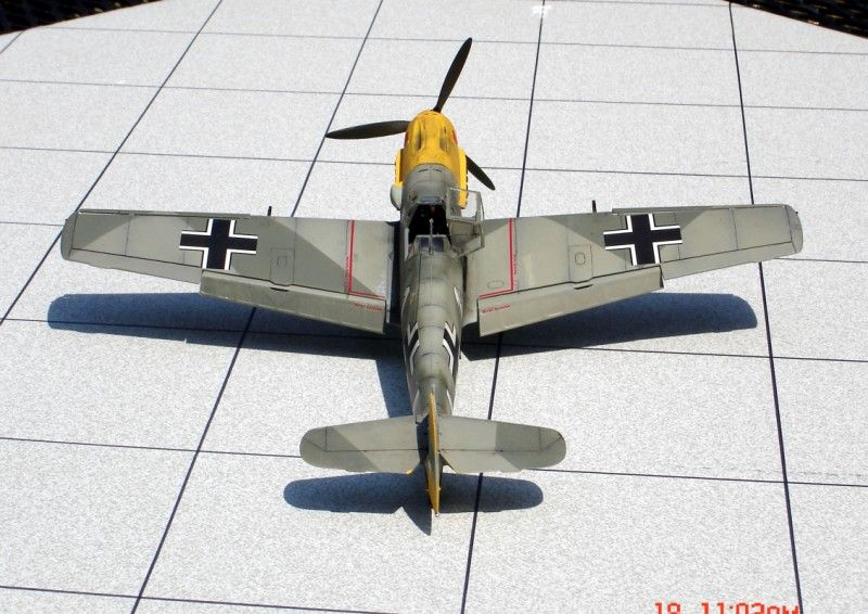 "**** FINISHED:  ""White 1"" Bf 109-bob-076_edited-800-x-566-.jpg"