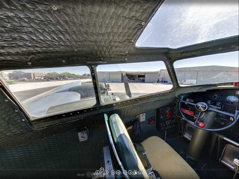 Boeing10 .
