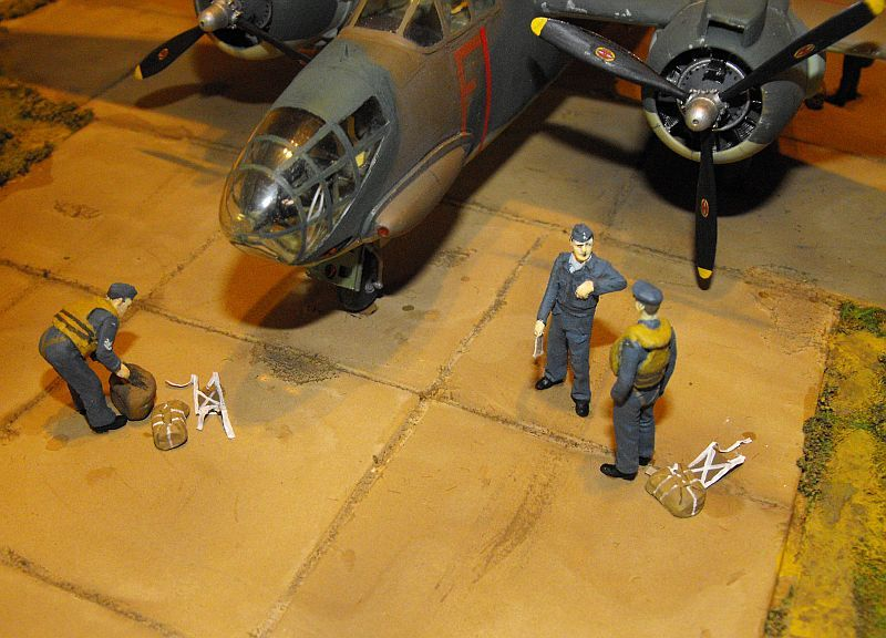 ****Finished - Boston MkIIIA, 88 Sqn. Group Build-bombers-build-217.jpg