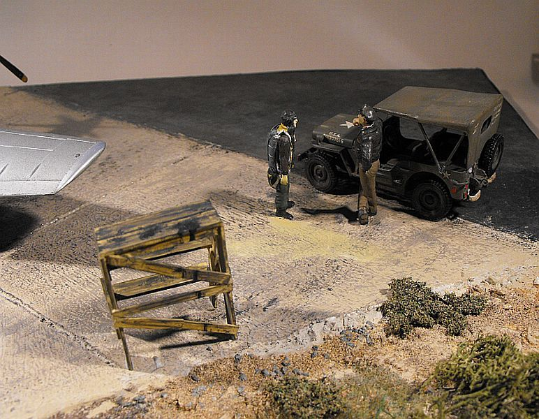 361st Fighter Group, Bottisham.-bottisham-diorama-023.jpg