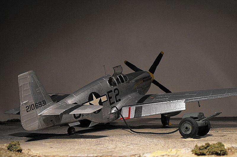361st Fighter Group, Bottisham.-bottisham-diorama-047.jpg