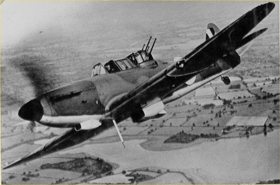 Boulton-Paul-Mk1_Defiant.jpg