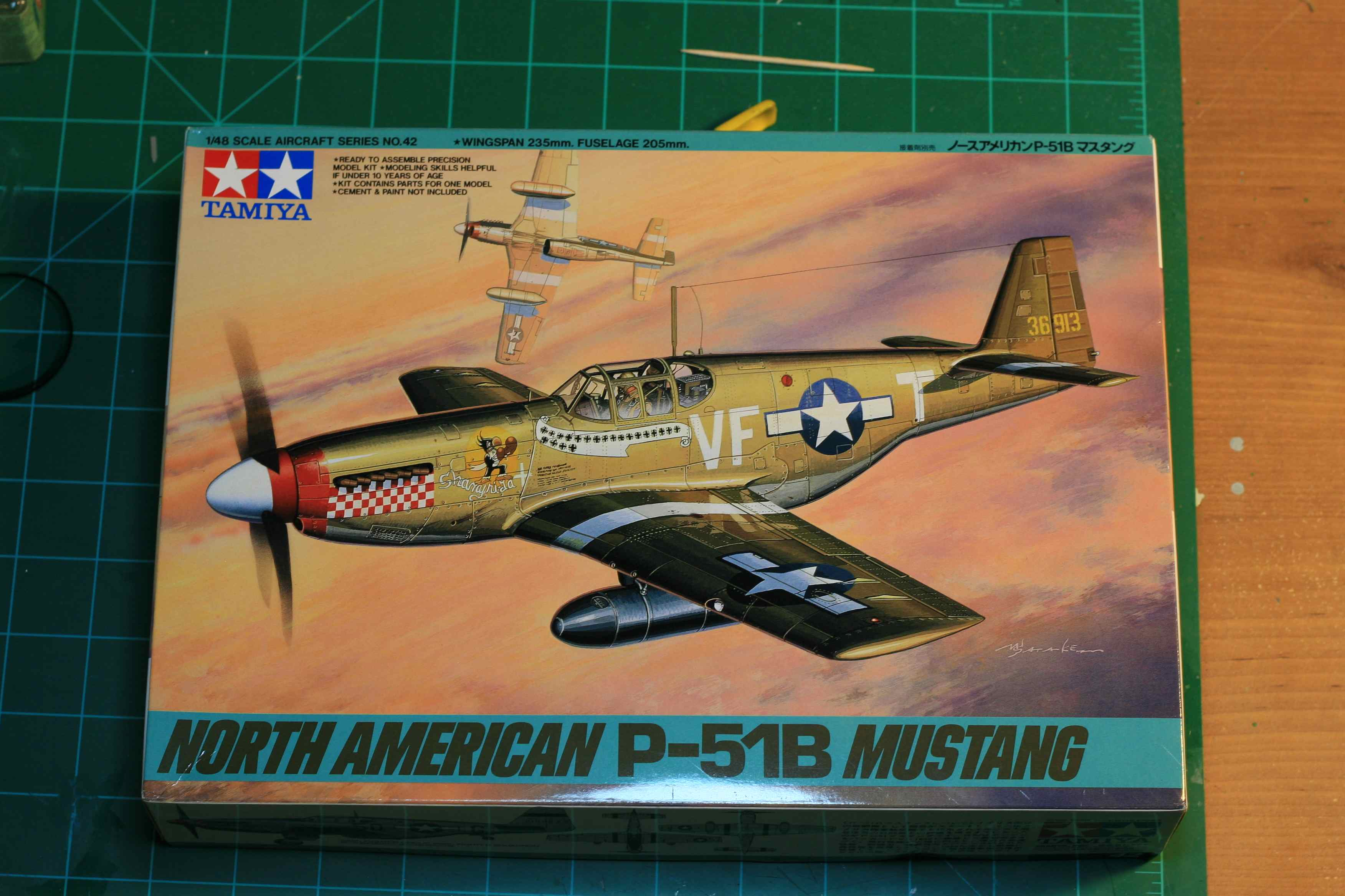 Tamiya 1/48 P-51B Build-boxtop_small.jpg