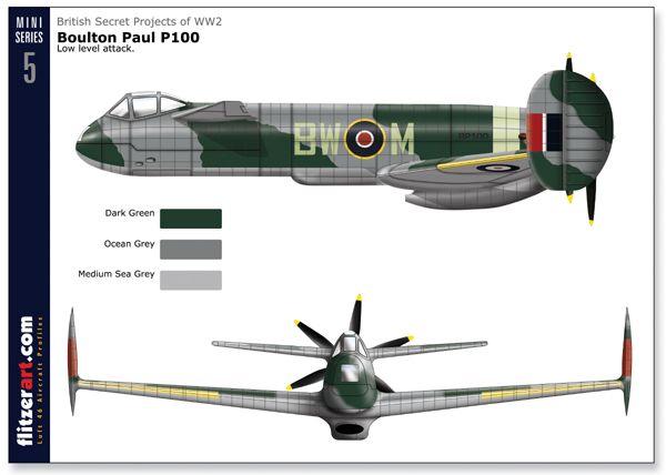 Rear-Engine Pusher Fighter?-bp-p100-jpg