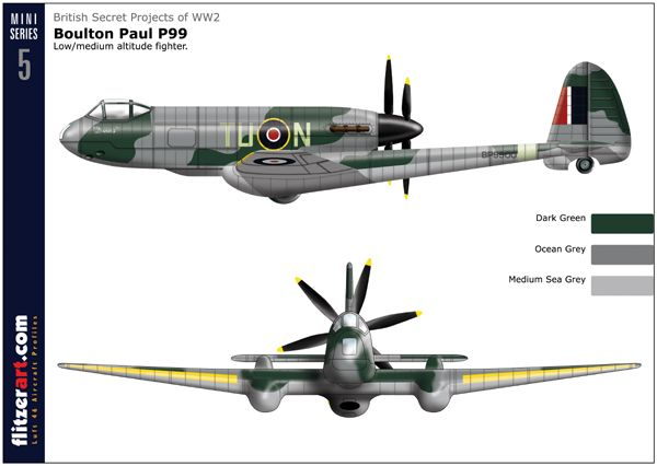 Rear-Engine Pusher Fighter?-bp-p99-jpg