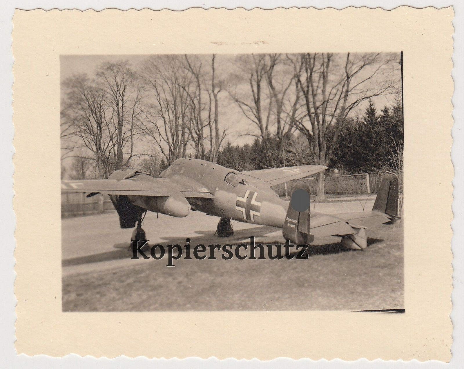 Breguet 693_11_beute.JPG