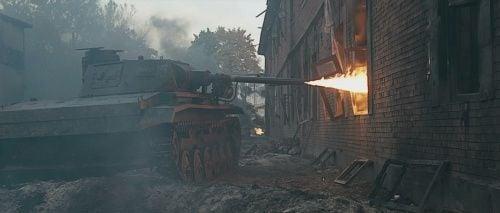 Brest_Fortress_FlammpanzerIII-2.jpg