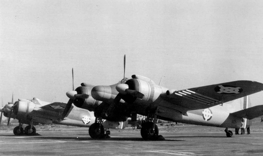South American Air Forces-bristol-beaufighter.jpg