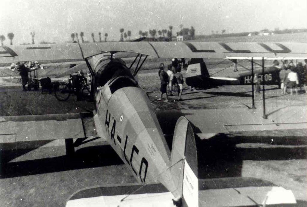 Hungarian Air Force-bucker_131_1942.jpg