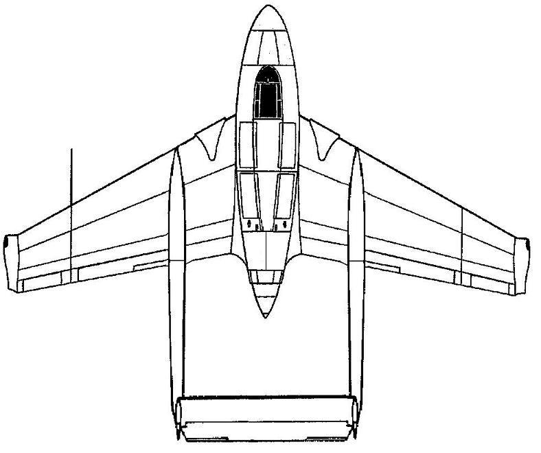 Rear-Engine Pusher Fighter?-bullet800-jpg