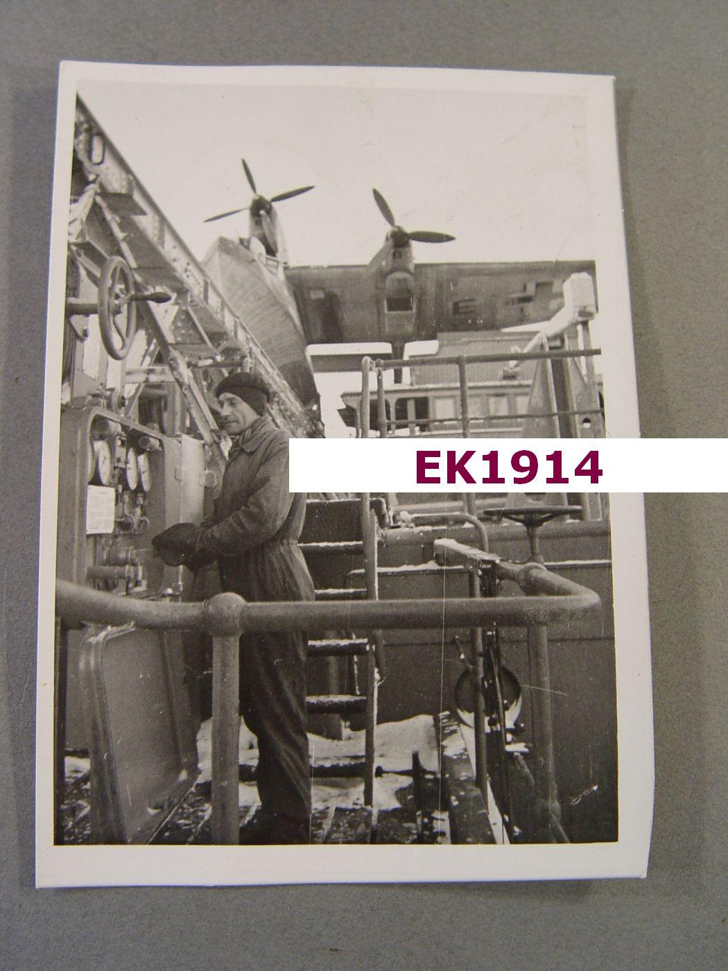 bv138_16_Katapultschiff Schleuderschiff Westfalen, BV-138, Norwegen Trondheim.JPG