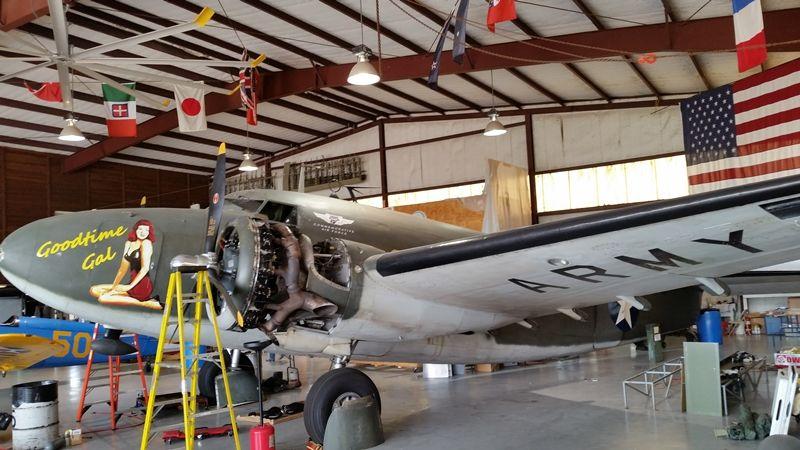 C-60-1.jpg