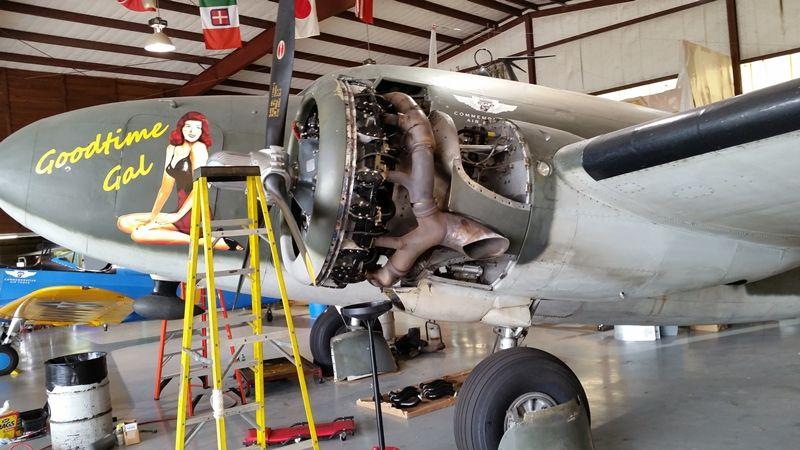 C-60-2.jpg