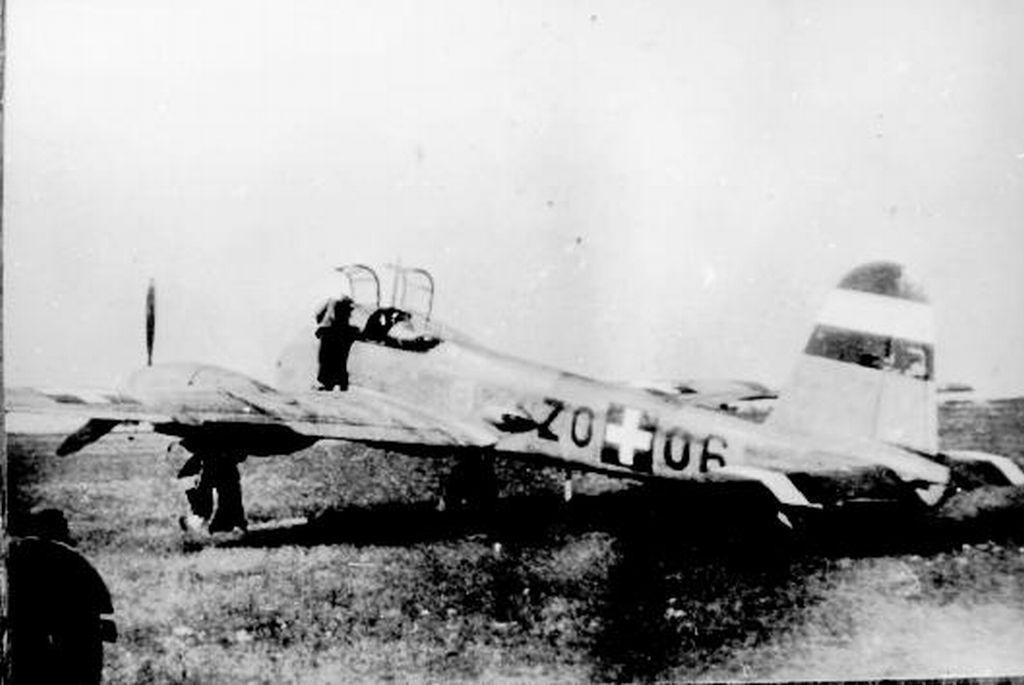 Hungarian Air Force-jpg