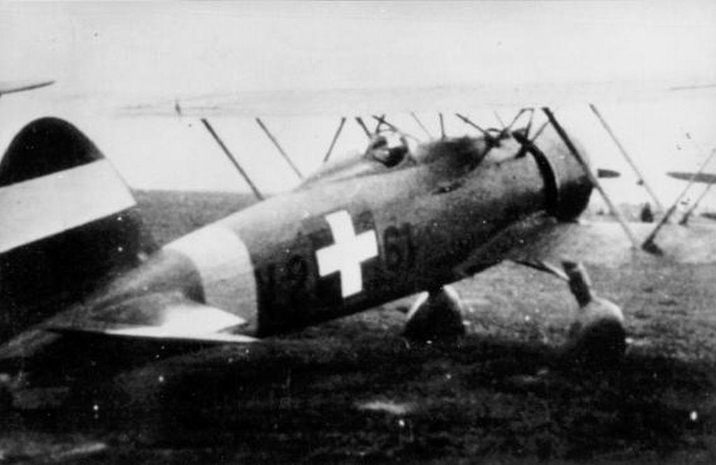 Hungarian Air Force-c42p3-jpg