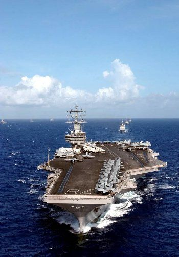 Pictures of New Aircraft  and awesome pic of USN Carriers-cag-1.jpg
