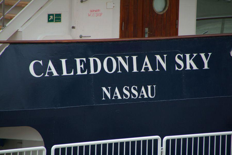 Caledonian_Sky_08.JPG