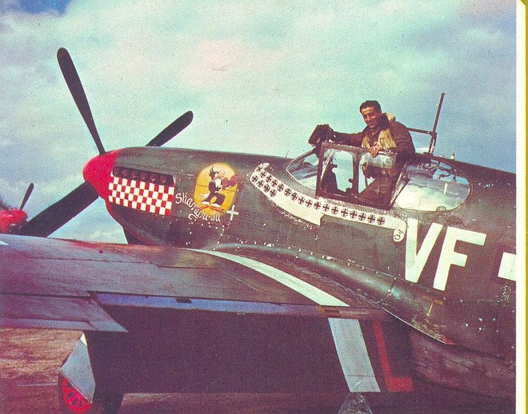 """**** DONE: P-51B Mustang """"Shangri-La"""" Cpt D.Gentile 336th FS - A/c of the Aces GB-can-jan-085.jpg"""