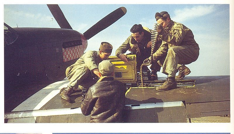 Tamiya 1/48 P-51B Build-can-jan-086.jpg