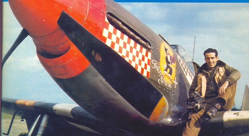 """**** DONE: P-51B Mustang """"Shangri-La"""" Cpt D.Gentile 336th FS - A/c of the Aces GB-can-jan-087.jpg"""