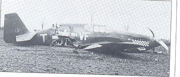 Tamiya 1/48 P-51B Build-can-jan-088.jpg