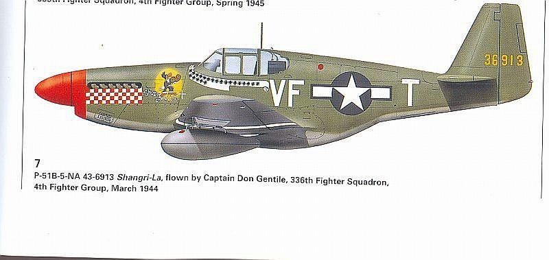 Tamiya 1/48 P-51B Build-can-jan-089.jpg