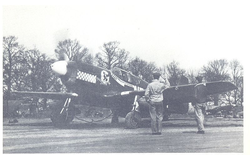 """**** DONE: P-51B Mustang """"Shangri-La"""" Cpt D.Gentile 336th FS - A/c of the Aces GB-can-jan-090.jpg"""