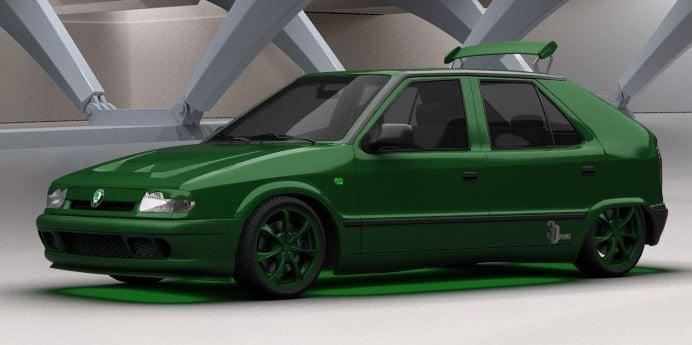 customize your dream car ww2aircraft net forums