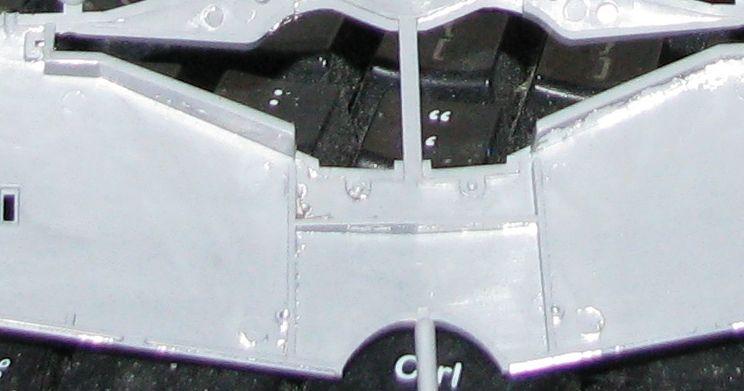 chrome-3.JPG