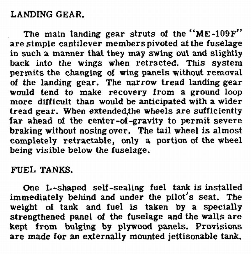 The Bf 109 aka ME-109 landing gear myth research thread.-clipboard01.jpg