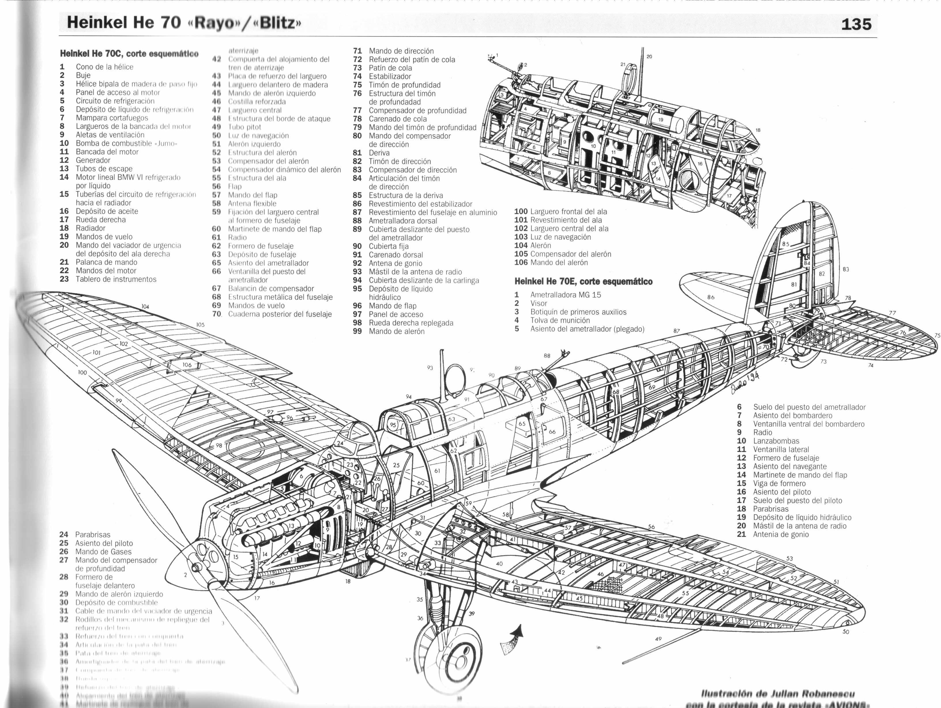 Heinkel He-70 Blitz-clipboard01-jpg