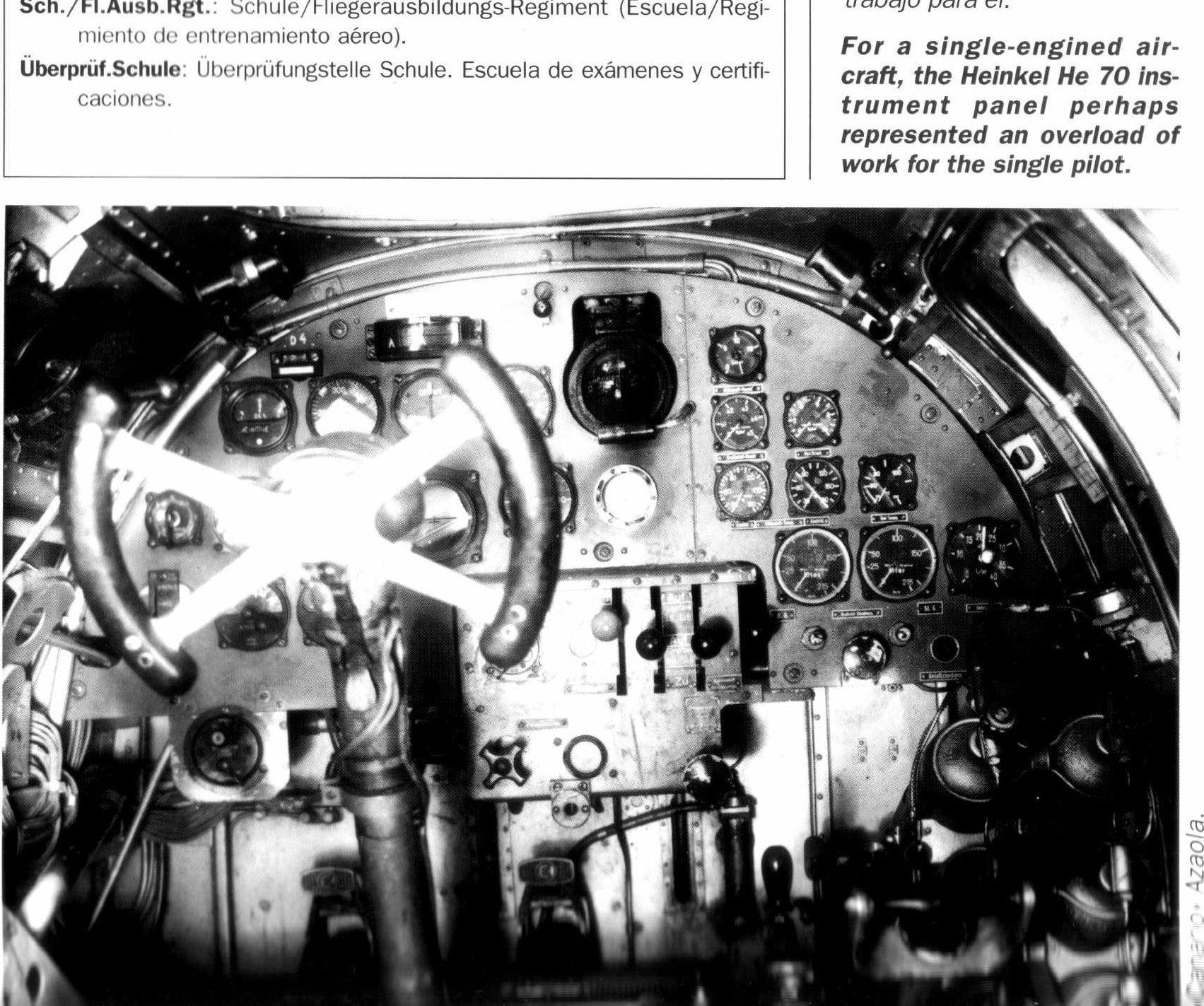 Heinkel He-70 Blitz-clipboard03.jpg