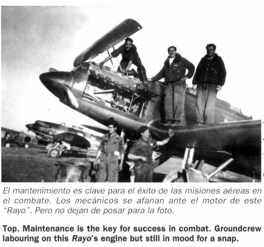 Heinkel He-70 Blitz-clipboard04-jpg