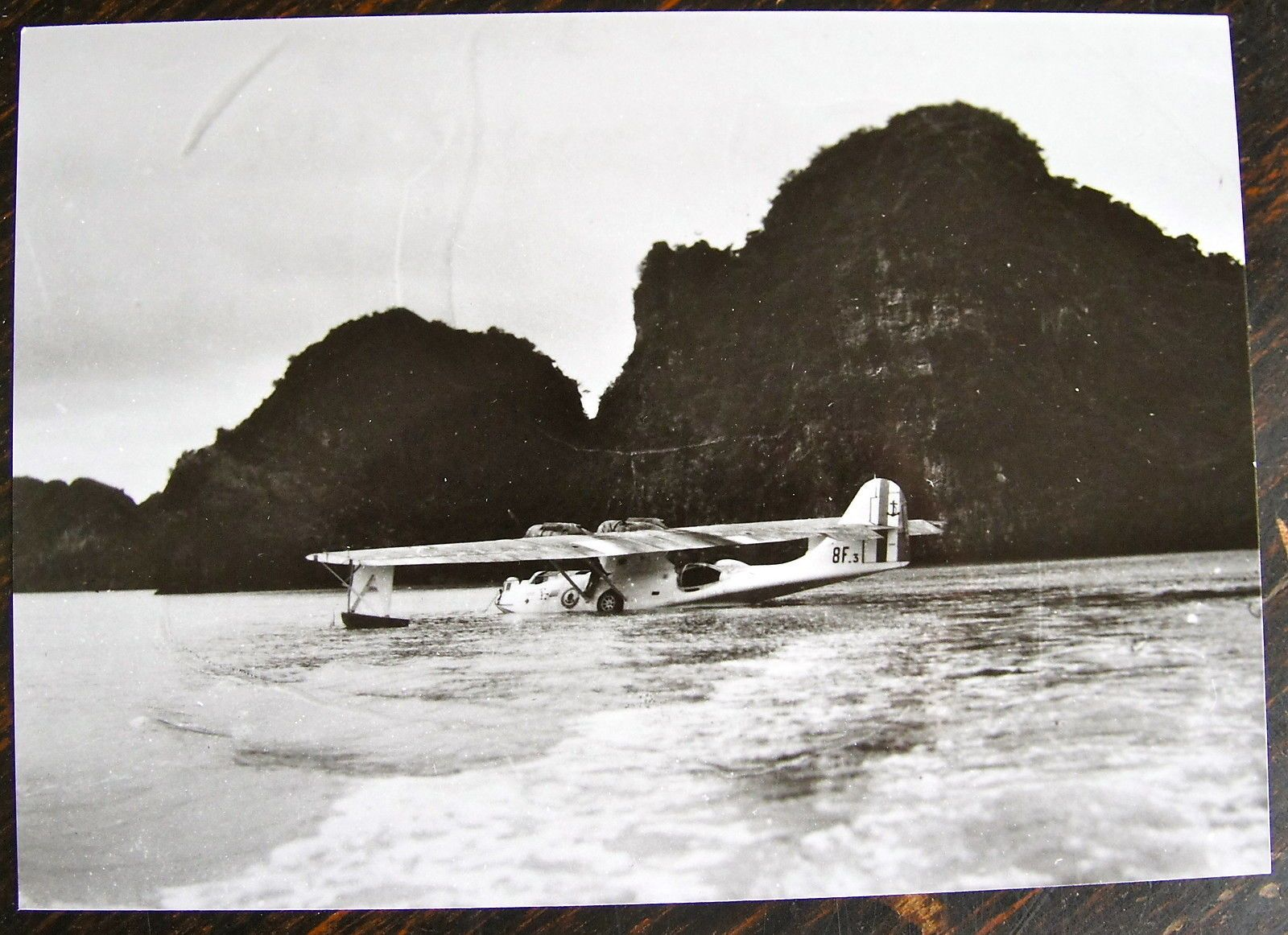 Consolidated PBY Catalina 5a_01_french.JPG
