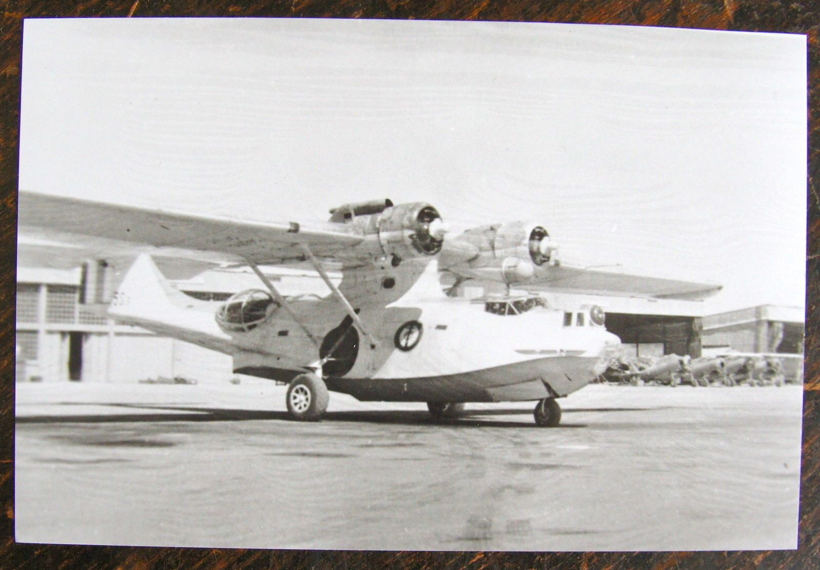 Consolidated PBY Catalina 5a_02_french.JPG