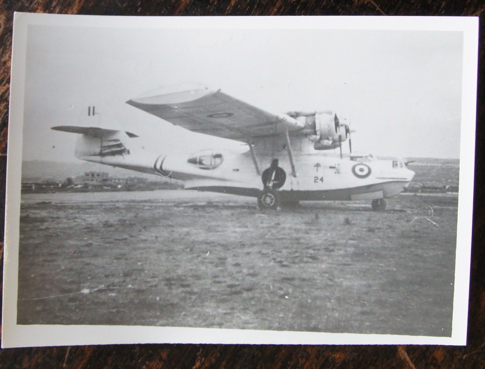 Consolidated PBY Catalina 5a_03_french.JPG