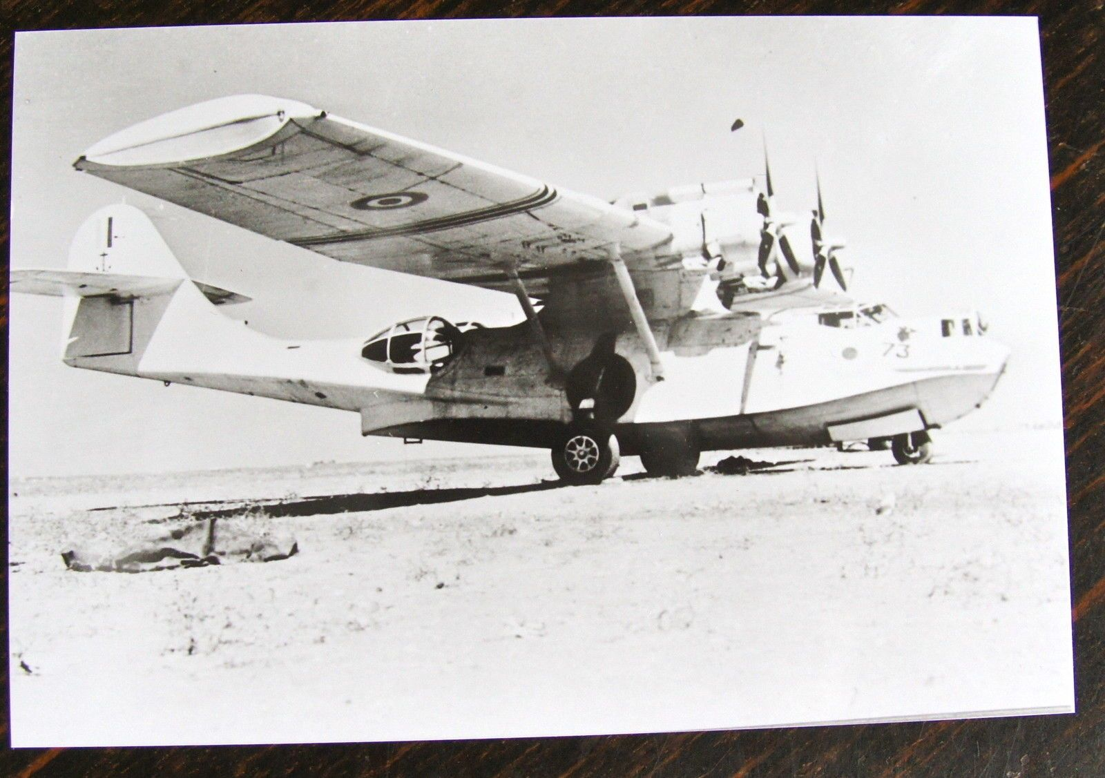 Consolidated PBY Catalina 5a_04_french.JPG