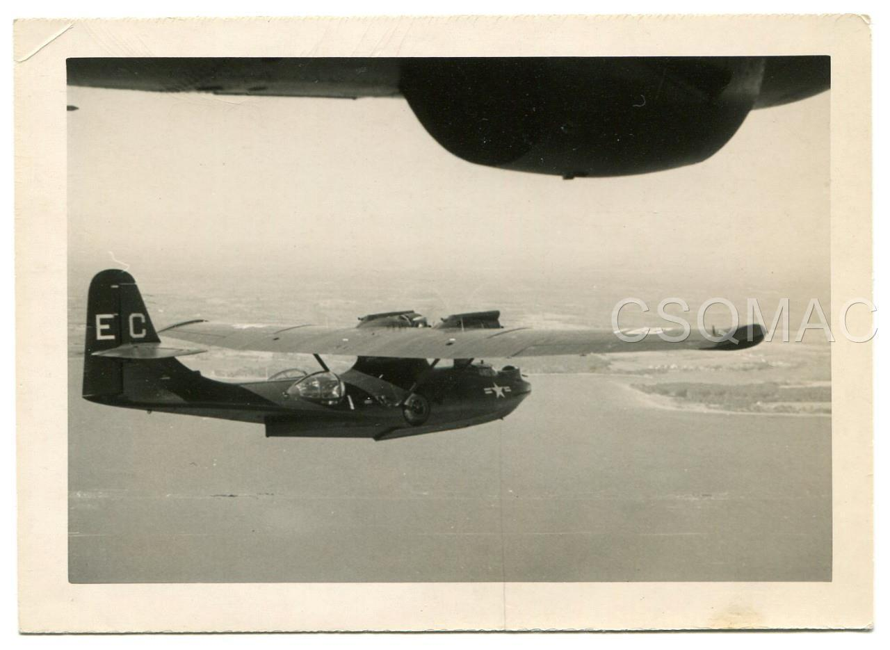 Consolidated PBY Catalina 5a_06_PBY-5-A-Catalina-Black-Cat-Squadron.jpg
